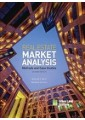 Property & Real Estate - Finance - Finance & Accounting - Business, Finance & Economics - Non Fiction - Books 58