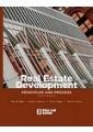 Property & Real Estate - Finance - Finance & Accounting - Business, Finance & Economics - Non Fiction - Books 4