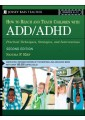 Teaching of physically disable - Teaching of Special Education - Education - Non Fiction - Books 2