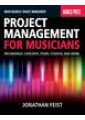 Music industry - Media, information & communica - Industry & Industrial Studies - Business, Finance & Economics - Non Fiction - Books 14