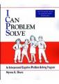 Primary & middle schools - Schools - Education - Non Fiction - Books 62