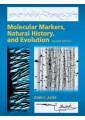 Biochemistry - Biology, Life Science - Mathematics & Science - Non Fiction - Books 50