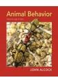 Animal behaviour - Zoology & animal sciences - Biology, Life Science - Mathematics & Science - Non Fiction - Books 2