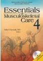 Orthopaedics & Fractures - Surgery - Medicine - Non Fiction - Books 4