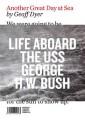general interest - Transport: General Interest - Sport & Leisure  - Non Fiction - Books 8