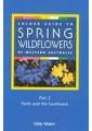 Gardening - Sport & Leisure  - Non Fiction - Books 44