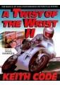 Motorcycles: general interest - general interest - Transport: General Interest - Sport & Leisure  - Non Fiction - Books 4
