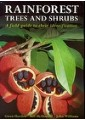 Agriculture & Farming - Technology, Engineering, Agric - Non Fiction - Books 56