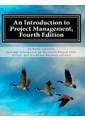 Project Management - Management & management techni - Business & Management - Business, Finance & Economics - Non Fiction - Books 42