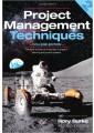Project Management - Management & management techni - Business & Management - Business, Finance & Economics - Non Fiction - Books 30