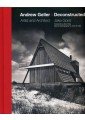 Individual Architects & Architecture - Architecture Books - Non Fiction - Books 34
