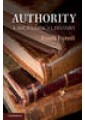 Social theory - Sociology - Sociology & Anthropology - Non Fiction - Books 32
