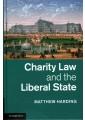 Social law - Laws of Specific Jurisdictions - Law Books - Non Fiction - Books 30