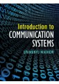 Communications engineering / technology - Electronics & Communications Engineering - Technology, Engineering, Agric - Non Fiction - Books 40