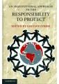 International institutions - International relations - Politics & Government - Non Fiction - Books 20