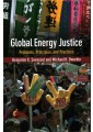 Management of land & natural resources - The Environment - Earth Sciences, Geography - Non Fiction - Books 20