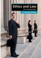 Ethics & moral philosophy - Philosophy Books - Non Fiction - Books 32