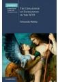 International economic & trade - Public international law - International Law - Law Books - Non Fiction - Books 48