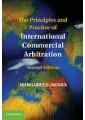 Settlement of international disputes - International Law - Law Books - Non Fiction - Books 16