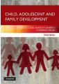 Child & developmental psychology - Psychology Books - Non Fiction - Books 8