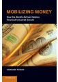 Corporate Finance - Finance - Finance & Accounting - Business, Finance & Economics - Non Fiction - Books 64