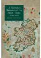 Fiction, novelists & prose writers - History & Criticism - Literature & Literary Studies - Non Fiction - Books 14