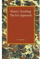 History: Theory & Methods - History - Non Fiction - Books 42