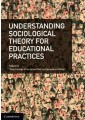 Primary & middle schools - Schools - Education - Non Fiction - Books 18