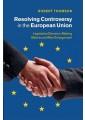 EU & European institutions - International institutions - International relations - Politics & Government - Non Fiction - Books 10