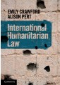 Public international law - International Law - Law Books - Non Fiction - Books 52