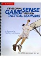 Sports training & coaching - Sports & Outdoor Recreation - Sport & Leisure  - Non Fiction - Books 30