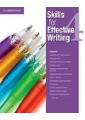 English For Specific Purposes - English Language Teaching - Education - Non Fiction - Books 30