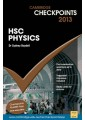 Educational: Physics - Sciences, General Science - Educational Material - Children's & Educational - Non Fiction - Books 46