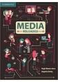 Citizenship & Social Education - Educational Material - Children's & Educational - Non Fiction - Books 2
