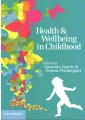 Pre-school & kindergarten - Schools - Education - Non Fiction - Books 20