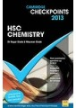 Educational: Chemistry - Sciences, General Science - Educational Material - Children's & Educational - Non Fiction - Books 32