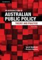 Political Science & Theory - Politics & Government - Non Fiction - Books 34