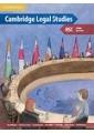 Citizenship & Social Education - Educational Material - Children's & Educational - Non Fiction - Books 54