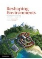 Social impact of environmental issues - The Environment - Earth Sciences, Geography - Non Fiction - Books 8