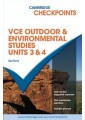 Environment & Green Issues - Social Issues - Life Skills & Personal Awareness - Children's & Educational - Non Fiction - Books 28