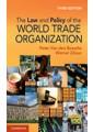 International economic & trade - Public international law - International Law - Law Books - Non Fiction - Books 32