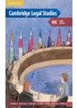 Citizenship & Social Education - Educational Material - Children's & Educational - Non Fiction - Books 64