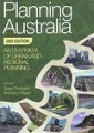 Urban & municipal planning - Regional & Area Planning - Earth Sciences, Geography - Non Fiction - Books 46