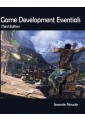 Games development & programming - Computer Programming / Software - Computing & Information Tech - Non Fiction - Books 16
