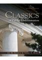 Public administration - Politics & Government - Non Fiction - Books 26