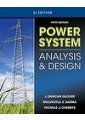Power networks, systems, stati - Electrical engineering - Energy Technology & Engineering - Technology, Engineering, Agric - Non Fiction - Books 2