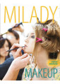Cosmetics, hair & beauty - Lifestyle & Personal Style Guides - Sport & Leisure  - Non Fiction - Books 44