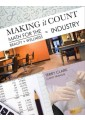 Fashion & beauty industries - Service industries - Industry & Industrial Studies - Business, Finance & Economics - Non Fiction - Books 2