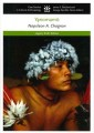 Physical Anthropology & Ethnography - Anthropology - Sociology & Anthropology - Non Fiction - Books 16