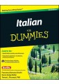 For Dummies series - The complete series of For Dummies books 34